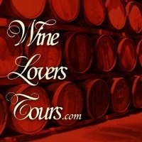 Wine Lovers Tours